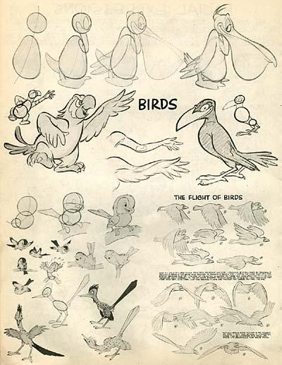 pb_birds.jpg
